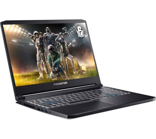 """ACER Predator Triton 300 15.6"""" Gaming Laptop - Intel®Core™ i7, GTX 1660 Ti, 1 TB SSD Currys laptops, Currys Laptop Sale, Acer Laptops ACER Predator Triton 300 15.6"""" Gaming Laptop - Intel®Core™ i7, GTX 1660 Ti, 1 TB SSD Shop The Very Best Laptop Deals Online at <a href=""""http://Appliance-Deals.com"""">Appliance-Deals.com</a> <a href=""""https://www.awin1.com/cread.php?awinmid=1599&awinaffid=792795&ued=https%3A%2F%2Fwww.currys.co.uk%2Fgbuk%2Fcomputing-33-u.html""""><img class="""" wp-image-9780000159235 aligncenter"""" src=""""https://appliance-deals.com/wp-content/uploads/2021/03/curryspcworld_500x500_thumb.png"""" alt=""""Appliance Deals"""" width=""""112"""" height=""""112"""" /></a>"""
