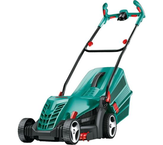 """BOSCH Rotak 36 R Corded Rotary Lawn Mower - Green & Black, Green Home & Garden, Currys PC World BOSCH Rotak 36 R Corded Rotary Lawn Mower - Green & Black, Green Shop The Very Best Deals Online at <a href=""""http://Appliance-Deals.com"""">Appliance-Deals.com</a> <a href=""""https://www.awin1.com/cread.php?awinmid=19526&awinaffid=792795&ued=https%3A%2F%2Fao.com""""><img class="""" wp-image-9780000159235 aligncenter"""" src=""""https://appliance-deals.com/wp-content/uploads/2021/02/ao-new.jpg"""" alt=""""Appliance Deals"""" width=""""112"""" height=""""112"""" /></a> <a href=""""https://www.awin1.com/cread.php?awinmid=19526&awinaffid=792795&ued=https%3A%2F%2Fao.com""""><img class="""" wp-image-9780000159235 aligncenter"""" src=""""https://appliance-deals.com/wp-content/uploads/2021/03/curryspcworld_500x500_thumb.png"""" alt=""""Appliance Deals"""" width=""""112"""" height=""""112"""" /></a>"""