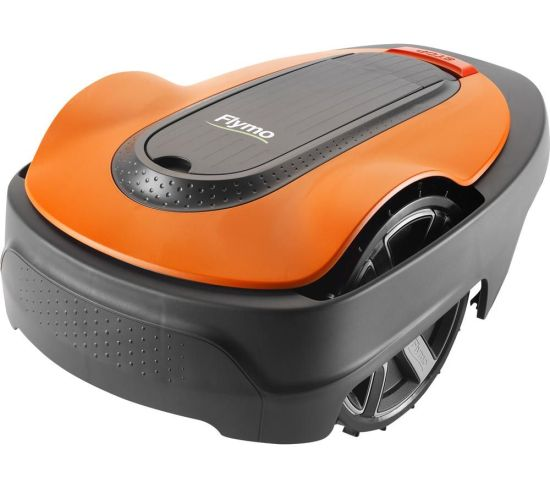 "FLYMO EasiLife 200 Robot Lawn Mower Home & Garden, Currys PC World FLYMO EasiLife 200 Robot Lawn Mower Shop The Very Best Deals Online at <a href=""http://Appliance-Deals.com"">Appliance-Deals.com</a> <a href=""https://www.awin1.com/cread.php?awinmid=19526&awinaffid=792795&ued=https%3A%2F%2Fao.com""><img class="" wp-image-9780000159235 aligncenter"" src=""https://appliance-deals.com/wp-content/uploads/2021/02/ao-new.jpg"" alt=""Appliance Deals"" width=""112"" height=""112"" /></a> <a href=""https://www.awin1.com/cread.php?awinmid=19526&awinaffid=792795&ued=https%3A%2F%2Fao.com""><img class="" wp-image-9780000159235 aligncenter"" src=""https://appliance-deals.com/wp-content/uploads/2021/03/curryspcworld_500x500_thumb.png"" alt=""Appliance Deals"" width=""112"" height=""112"" /></a>"