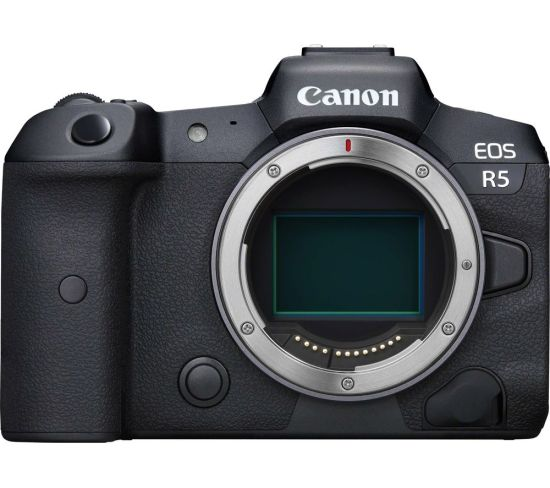 """CANON EOS R5 Mirrorless Camera - Body Only Currys Cameras CANON EOS R5 Mirrorless Camera - Body Only Shop The Very Best Deals Online at <a href=""""http://Appliance-Deals.com"""">Appliance-Deals.com</a> <a href=""""https://www.awin1.com/cread.php?awinmid=19526&awinaffid=792795&ued=https%3A%2F%2Fao.com""""><img class="""" wp-image-9780000159235 aligncenter"""" src=""""https://appliance-deals.com/wp-content/uploads/2021/02/ao-new.jpg"""" alt=""""Appliance Deals"""" width=""""112"""" height=""""112"""" /></a> <a href=""""https://www.awin1.com/cread.php?awinmid=19526&awinaffid=792795&ued=https%3A%2F%2Fao.com""""><img class="""" wp-image-9780000159235 aligncenter"""" src=""""https://appliance-deals.com/wp-content/uploads/2021/03/curryspcworld_500x500_thumb.png"""" alt=""""Appliance Deals"""" width=""""112"""" height=""""112"""" /></a>"""