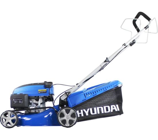 """HYUNDAI HYM430SP Cordless Rotary Lawn Mower - Blue, Blue Home & Garden, Currys PC World HYUNDAI HYM430SP Cordless Rotary Lawn Mower - Blue, Blue Shop The Very Best Deals Online at <a href=""""http://Appliance-Deals.com"""">Appliance-Deals.com</a> <a href=""""https://www.awin1.com/cread.php?awinmid=19526&awinaffid=792795&ued=https%3A%2F%2Fao.com""""><img class="""" wp-image-9780000159235 aligncenter"""" src=""""https://appliance-deals.com/wp-content/uploads/2021/02/ao-new.jpg"""" alt=""""Appliance Deals"""" width=""""112"""" height=""""112"""" /></a> <a href=""""https://www.awin1.com/cread.php?awinmid=19526&awinaffid=792795&ued=https%3A%2F%2Fao.com""""><img class="""" wp-image-9780000159235 aligncenter"""" src=""""https://appliance-deals.com/wp-content/uploads/2021/03/curryspcworld_500x500_thumb.png"""" alt=""""Appliance Deals"""" width=""""112"""" height=""""112"""" /></a>"""