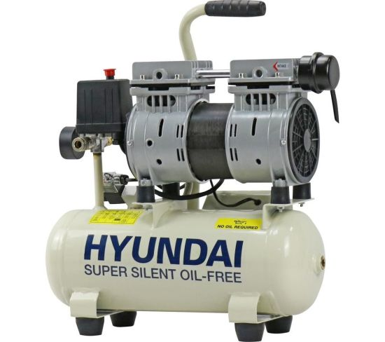 """HYUNDAI HY5508 Super Silent Air Compressor - White, White Home & Garden, Currys PC World HYUNDAI HY5508 Super Silent Air Compressor - White, White Shop The Very Best Deals Online at <a href=""""http://Appliance-Deals.com"""">Appliance-Deals.com</a> <a href=""""https://www.awin1.com/cread.php?awinmid=19526&awinaffid=792795&ued=https%3A%2F%2Fao.com""""><img class="""" wp-image-9780000159235 aligncenter"""" src=""""https://appliance-deals.com/wp-content/uploads/2021/02/ao-new.jpg"""" alt=""""Appliance Deals"""" width=""""112"""" height=""""112"""" /></a> <a href=""""https://www.awin1.com/cread.php?awinmid=19526&awinaffid=792795&ued=https%3A%2F%2Fao.com""""><img class="""" wp-image-9780000159235 aligncenter"""" src=""""https://appliance-deals.com/wp-content/uploads/2021/03/curryspcworld_500x500_thumb.png"""" alt=""""Appliance Deals"""" width=""""112"""" height=""""112"""" /></a>"""