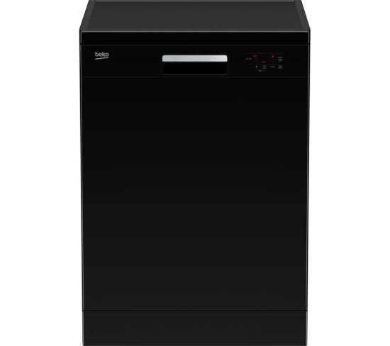 "BEKO DFN16X21B Full-size Dishwasher - Black, Black Currys Dishwasher Sale, Black Dishwasher Sale BEKO DFN16X21B Full-size Dishwasher - Black, Black Shop The Very Best Dishwasher Deals Online at <a href=""http://Appliance-Deals.com"">Appliance-Deals.com</a> <a href=""https://www.awin1.com/cread.php?awinmid=19526&awinaffid=792795&ued=https%3A%2F%2Fao.com""><img class="" wp-image-9780000159235 aligncenter"" src=""https://appliance-deals.com/wp-content/uploads/2021/02/ao-new.jpg"" alt=""Appliance Deals"" width=""112"" height=""112"" /></a> <a href=""https://www.awin1.com/cread.php?awinmid=19526&awinaffid=792795&ued=https%3A%2F%2Fao.com""><img class="" wp-image-9780000159235 aligncenter"" src=""https://appliance-deals.com/wp-content/uploads/2021/03/curryspcworld_500x500_thumb.png"" alt=""Appliance Deals"" width=""112"" height=""112"" /></a>"