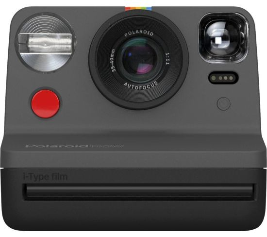 """POLAROID Now Instant Camera - Black, Black Currys Cameras POLAROID Now Instant Camera - Black, Black Shop The Very Best Deals Online at <a href=""""http://Appliance-Deals.com"""">Appliance-Deals.com</a> <a href=""""https://www.awin1.com/cread.php?awinmid=19526&awinaffid=792795&ued=https%3A%2F%2Fao.com""""><img class="""" wp-image-9780000159235 aligncenter"""" src=""""https://appliance-deals.com/wp-content/uploads/2021/02/ao-new.jpg"""" alt=""""Appliance Deals"""" width=""""112"""" height=""""112"""" /></a> <a href=""""https://www.awin1.com/cread.php?awinmid=19526&awinaffid=792795&ued=https%3A%2F%2Fao.com""""><img class="""" wp-image-9780000159235 aligncenter"""" src=""""https://appliance-deals.com/wp-content/uploads/2021/03/curryspcworld_500x500_thumb.png"""" alt=""""Appliance Deals"""" width=""""112"""" height=""""112"""" /></a>"""