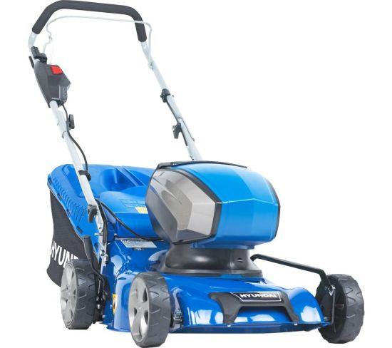 "HYUNDAI HYM40LI420P Cordless Rotary Lawn Mower - Blue, Blue Home & Garden, Currys PC World HYUNDAI HYM40LI420P Cordless Rotary Lawn Mower - Blue, Blue Shop The Very Best Deals Online at <a href=""http://Appliance-Deals.com"">Appliance-Deals.com</a> <a href=""https://www.awin1.com/cread.php?awinmid=19526&awinaffid=792795&ued=https%3A%2F%2Fao.com""><img class="" wp-image-9780000159235 aligncenter"" src=""https://appliance-deals.com/wp-content/uploads/2021/02/ao-new.jpg"" alt=""Appliance Deals"" width=""112"" height=""112"" /></a> <a href=""https://www.awin1.com/cread.php?awinmid=19526&awinaffid=792795&ued=https%3A%2F%2Fao.com""><img class="" wp-image-9780000159235 aligncenter"" src=""https://appliance-deals.com/wp-content/uploads/2021/03/curryspcworld_500x500_thumb.png"" alt=""Appliance Deals"" width=""112"" height=""112"" /></a>"