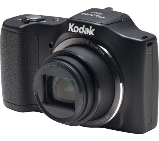 "KODAK PIXPRO Friendly Zoom FZ152 Compact Camera - Black, Black Currys Cameras KODAK PIXPRO Friendly Zoom FZ152 Compact Camera - Black, Black Shop The Very Best Deals Online at <a href=""http://Appliance-Deals.com"">Appliance-Deals.com</a> <a href=""https://www.awin1.com/cread.php?awinmid=19526&awinaffid=792795&ued=https%3A%2F%2Fao.com""><img class="" wp-image-9780000159235 aligncenter"" src=""https://appliance-deals.com/wp-content/uploads/2021/02/ao-new.jpg"" alt=""Appliance Deals"" width=""112"" height=""112"" /></a> <a href=""https://www.awin1.com/cread.php?awinmid=19526&awinaffid=792795&ued=https%3A%2F%2Fao.com""><img class="" wp-image-9780000159235 aligncenter"" src=""https://appliance-deals.com/wp-content/uploads/2021/03/curryspcworld_500x500_thumb.png"" alt=""Appliance Deals"" width=""112"" height=""112"" /></a>"