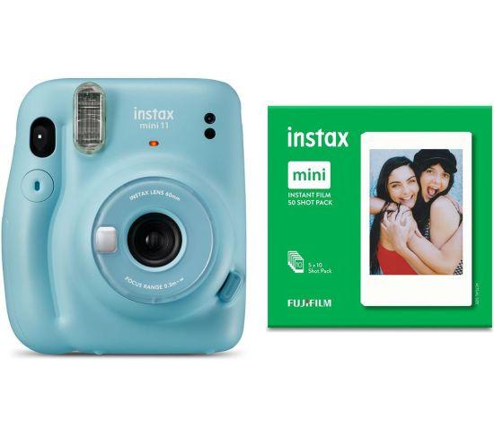 "INSTAX mini 11 Instant Camera & 50 Shot Mini Film Pack Bundle - Sky Blue, Blue Currys Cameras INSTAX mini 11 Instant Camera & 50 Shot Mini Film Pack Bundle - Sky Blue, Blue Shop The Very Best Deals Online at <a href=""http://Appliance-Deals.com"">Appliance-Deals.com</a> <a href=""https://www.awin1.com/cread.php?awinmid=19526&awinaffid=792795&ued=https%3A%2F%2Fao.com""><img class="" wp-image-9780000159235 aligncenter"" src=""https://appliance-deals.com/wp-content/uploads/2021/02/ao-new.jpg"" alt=""Appliance Deals"" width=""112"" height=""112"" /></a> <a href=""https://www.awin1.com/cread.php?awinmid=19526&awinaffid=792795&ued=https%3A%2F%2Fao.com""><img class="" wp-image-9780000159235 aligncenter"" src=""https://appliance-deals.com/wp-content/uploads/2021/03/curryspcworld_500x500_thumb.png"" alt=""Appliance Deals"" width=""112"" height=""112"" /></a>"