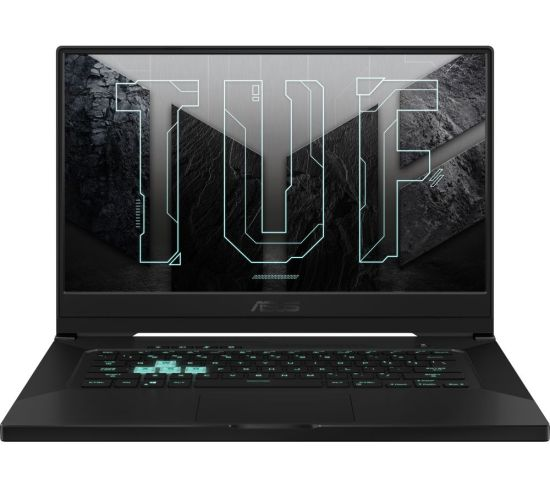 """ASUS TUF Dash F15 15.6"""" Gaming Laptop - Intel®Core™ i7, RTX 3070, 512 GB SSD Currys laptops, Currys Laptop Sale, Asus Laptops ASUS TUF Dash F15 15.6"""" Gaming Laptop - Intel®Core™ i7, RTX 3070, 512 GB SSD Shop The Very Best Laptop Deals Online at <a href=""""http://Appliance-Deals.com"""">Appliance-Deals.com</a> <a href=""""https://www.awin1.com/cread.php?awinmid=1599&awinaffid=792795&ued=https%3A%2F%2Fwww.currys.co.uk%2Fgbuk%2Fcomputing-33-u.html""""><img class="""" wp-image-9780000159235 aligncenter"""" src=""""https://appliance-deals.com/wp-content/uploads/2021/03/curryspcworld_500x500_thumb.png"""" alt=""""Appliance Deals"""" width=""""112"""" height=""""112"""" /></a>"""