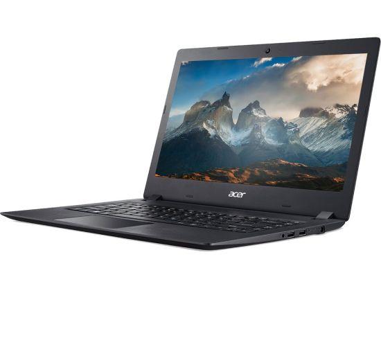 "ACER Aspire 1 14"" Laptop - Intel®Celeron™, 64 GB eMMC, Black, Black Currys laptops, Currys Laptop Sale, Acer Laptops ACER Aspire 1 14"" Laptop - Intel®Celeron™, 64 GB eMMC, Black, Black Shop The Very Best Laptop Deals Online at <a href=""http://Appliance-Deals.com"">Appliance-Deals.com</a> <a href=""https://www.awin1.com/cread.php?awinmid=1599&awinaffid=792795&ued=https%3A%2F%2Fwww.currys.co.uk%2Fgbuk%2Fcomputing-33-u.html""><img class="" wp-image-9780000159235 aligncenter"" src=""https://appliance-deals.com/wp-content/uploads/2021/03/curryspcworld_500x500_thumb.png"" alt=""Appliance Deals"" width=""112"" height=""112"" /></a>"