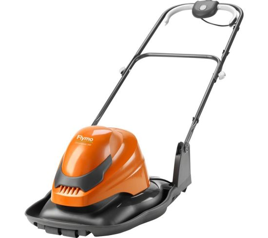 """FLYMO SimpliGlide 360 Corded Hover Lawn Mower - Orange, Orange Home & Garden, Currys PC World FLYMO SimpliGlide 360 Corded Hover Lawn Mower - Orange, Orange Shop The Very Best Deals Online at <a href=""""http://Appliance-Deals.com"""">Appliance-Deals.com</a> <a href=""""https://www.awin1.com/cread.php?awinmid=19526&awinaffid=792795&ued=https%3A%2F%2Fao.com""""><img class="""" wp-image-9780000159235 aligncenter"""" src=""""https://appliance-deals.com/wp-content/uploads/2021/02/ao-new.jpg"""" alt=""""Appliance Deals"""" width=""""112"""" height=""""112"""" /></a> <a href=""""https://www.awin1.com/cread.php?awinmid=19526&awinaffid=792795&ued=https%3A%2F%2Fao.com""""><img class="""" wp-image-9780000159235 aligncenter"""" src=""""https://appliance-deals.com/wp-content/uploads/2021/03/curryspcworld_500x500_thumb.png"""" alt=""""Appliance Deals"""" width=""""112"""" height=""""112"""" /></a>"""
