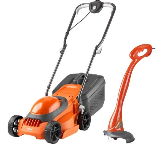 """FLYMO EasiMow 300R Corded Rotary Lawn Mower & Grass Trimmer Pack - Orange, Orange Home & Garden, Currys PC World FLYMO EasiMow 300R Corded Rotary Lawn Mower & Grass Trimmer Pack - Orange, Orange Shop The Very Best Deals Online at <a href=""""http://Appliance-Deals.com"""">Appliance-Deals.com</a> <a href=""""https://www.awin1.com/cread.php?awinmid=19526&awinaffid=792795&ued=https%3A%2F%2Fao.com""""><img class="""" wp-image-9780000159235 aligncenter"""" src=""""https://appliance-deals.com/wp-content/uploads/2021/02/ao-new.jpg"""" alt=""""Appliance Deals"""" width=""""112"""" height=""""112"""" /></a> <a href=""""https://www.awin1.com/cread.php?awinmid=19526&awinaffid=792795&ued=https%3A%2F%2Fao.com""""><img class="""" wp-image-9780000159235 aligncenter"""" src=""""https://appliance-deals.com/wp-content/uploads/2021/03/curryspcworld_500x500_thumb.png"""" alt=""""Appliance Deals"""" width=""""112"""" height=""""112"""" /></a>"""