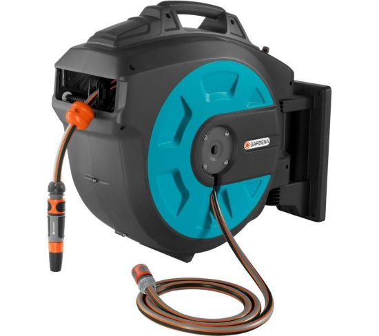 """GARDENA Comfort 8023-20 Hose Box - 25 m Home & Garden, Currys PC World GARDENA Comfort 8023-20 Hose Box - 25 m Shop The Very Best Deals Online at <a href=""""http://Appliance-Deals.com"""">Appliance-Deals.com</a> <a href=""""https://www.awin1.com/cread.php?awinmid=19526&awinaffid=792795&ued=https%3A%2F%2Fao.com""""><img class="""" wp-image-9780000159235 aligncenter"""" src=""""https://appliance-deals.com/wp-content/uploads/2021/02/ao-new.jpg"""" alt=""""Appliance Deals"""" width=""""112"""" height=""""112"""" /></a> <a href=""""https://www.awin1.com/cread.php?awinmid=19526&awinaffid=792795&ued=https%3A%2F%2Fao.com""""><img class="""" wp-image-9780000159235 aligncenter"""" src=""""https://appliance-deals.com/wp-content/uploads/2021/03/curryspcworld_500x500_thumb.png"""" alt=""""Appliance Deals"""" width=""""112"""" height=""""112"""" /></a>"""