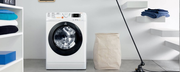 best washer dryers to buy 2021 2022
