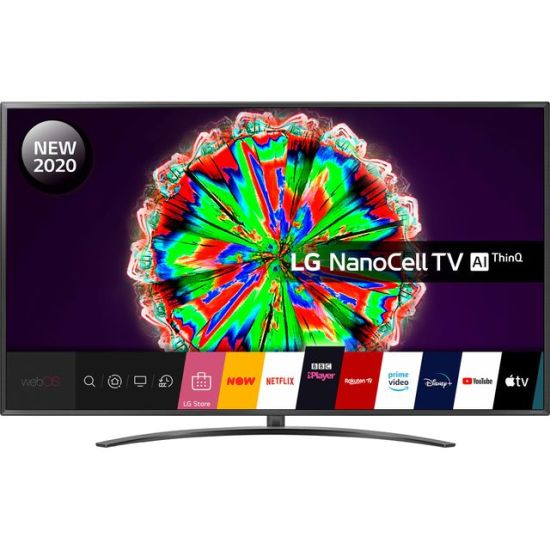 """LG Nanocell 75NANO796NF 75"""" Smart 4K Ultra HD TV AO LG TV LG Nanocell 75NANO796NF 75"""" Smart 4K Ultra HD TV Shop The Very Best TV Deals Online with Fast Delivery and Amazing Offers at <a href=""""http://Appliance-Deals.com"""">Appliance-Deals.com</a> <a href=""""https://www.awin1.com/cread.php?awinmid=1599&awinaffid=792795&ued=https%3A%2F%2Fcurrys.co.uk""""><img class="""" wp-image-9780000159235 aligncenter"""" src=""""https://appliance-deals.com/wp-content/uploads/2021/03/curryspcworld_500x500_thumb.png"""" alt=""""Appliance Deals"""" width=""""112"""" height=""""112"""" /></a> <a href=""""https://www.awin1.com/cread.php?awinmid=19526&awinaffid=792795&ued=https%3A%2F%2Fao.com""""><img class="""" wp-image-9780000159235 aligncenter"""" src=""""https://appliance-deals.com/wp-content/uploads/2021/02/ao-new.jpg"""" alt=""""Appliance Deals"""" width=""""112"""" height=""""112"""" /></a>"""