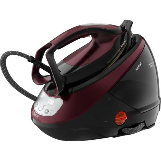 """Tefal Pro Express Protect GV9230G0 Pressurised Steam Generator Iron - Black AO Steam Generator Iron Tefal Pro Express Protect GV9230G0 Pressurised Steam Generator Iron - Black Shop The Very Best Small Appliance Deals Online at <a href=""""http://Appliance-Deals.com"""">Appliance-Deals.com</a> <a href=""""https://www.awin1.com/cread.php?awinmid=19526&awinaffid=792795&ued=https://ao.com""""><img class="""" wp-image-9780000159235 aligncenter"""" src=""""https://appliance-deals.com/wp-content/uploads/2021/02/ao-new.jpg"""" alt="""" Small Appliance Deals"""" width=""""112"""" height=""""112"""" /></a>"""