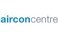 air con centre appliance deals