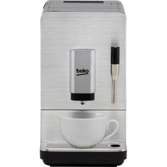 """Beko CEG5311X Bean to Cup Coffee Machine - Stainless Steel AO Bean To Cup Beko CEG5311X Bean to Cup Coffee Machine - Stainless Steel Shop The Very Best Small Appliance Deals Online at <a href=""""http://Appliance-Deals.com"""">Appliance-Deals.com</a> <a href=""""https://www.awin1.com/cread.php?awinmid=19526&awinaffid=792795&ued=https://ao.com""""><img class="""" wp-image-9780000159235 aligncenter"""" src=""""https://appliance-deals.com/wp-content/uploads/2021/02/ao-new.jpg"""" alt="""" Small Appliance Deals"""" width=""""112"""" height=""""112"""" /></a>"""