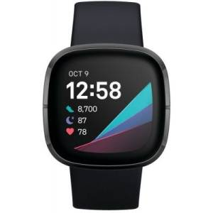 The Best FitBits To Buy in 2021