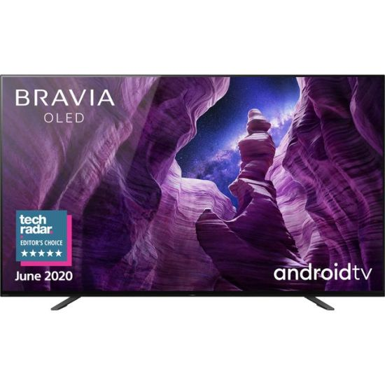 """Sony KE65A8BU 65"""" Smart 4K Ultra HD OLED TV AO Sony TV Sony KE65A8BU 65"""" Smart 4K Ultra HD OLED TV Shop The Very Best TV Deals Online with Fast Delivery and Amazing Offers at <a href=""""http://Appliance-Deals.com"""">Appliance-Deals.com</a> <a href=""""https://www.awin1.com/cread.php?awinmid=1599&awinaffid=792795&ued=https%3A%2F%2Fcurrys.co.uk""""><img class="""" wp-image-9780000159235 aligncenter"""" src=""""https://appliance-deals.com/wp-content/uploads/2021/03/curryspcworld_500x500_thumb.png"""" alt=""""Appliance Deals"""" width=""""112"""" height=""""112"""" /></a> <a href=""""https://www.awin1.com/cread.php?awinmid=19526&awinaffid=792795&ued=https%3A%2F%2Fao.com""""><img class="""" wp-image-9780000159235 aligncenter"""" src=""""https://appliance-deals.com/wp-content/uploads/2021/02/ao-new.jpg"""" alt=""""Appliance Deals"""" width=""""112"""" height=""""112"""" /></a>"""