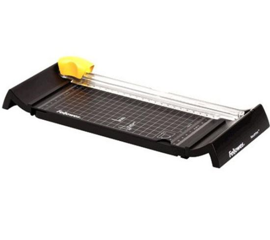 """FELLOWES Neutrino Home Rotary Trimmer Appliance Deals FELLOWES Neutrino Home Rotary Trimmer Shop & Save Today With The Best Appliance Deals Online at <a href=""""http://Appliance-Deals.com"""">Appliance-Deals.com</a>"""
