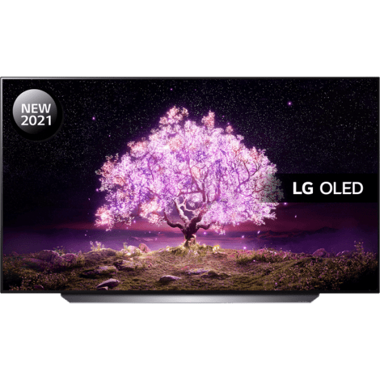 """LG OLED77C14LB 77"""" Smart 4K Ultra HD OLED TV AO LG TV LG OLED77C14LB 77"""" Smart 4K Ultra HD OLED TV Shop The Very Best TV Deals Online with Fast Delivery and Amazing Offers at <a href=""""http://Appliance-Deals.com"""">Appliance-Deals.com</a> <a href=""""https://www.awin1.com/cread.php?awinmid=1599&awinaffid=792795&ued=https%3A%2F%2Fcurrys.co.uk""""><img class="""" wp-image-9780000159235 aligncenter"""" src=""""https://appliance-deals.com/wp-content/uploads/2021/03/curryspcworld_500x500_thumb.png"""" alt=""""Appliance Deals"""" width=""""112"""" height=""""112"""" /></a> <a href=""""https://www.awin1.com/cread.php?awinmid=19526&awinaffid=792795&ued=https%3A%2F%2Fao.com""""><img class="""" wp-image-9780000159235 aligncenter"""" src=""""https://appliance-deals.com/wp-content/uploads/2021/02/ao-new.jpg"""" alt=""""Appliance Deals"""" width=""""112"""" height=""""112"""" /></a>"""