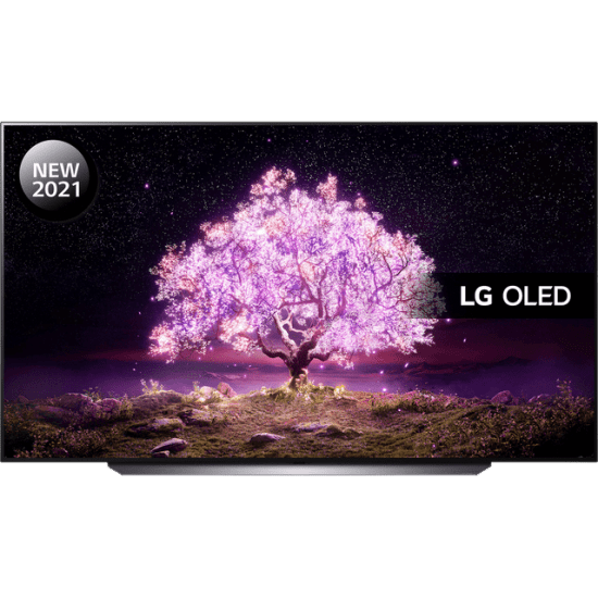 """LG OLED83C14LA 83"""" Smart 4K Ultra HD OLED TV AO LG TV LG OLED83C14LA 83"""" Smart 4K Ultra HD OLED TV Shop The Very Best TV Deals Online with Fast Delivery and Amazing Offers at <a href=""""http://Appliance-Deals.com"""">Appliance-Deals.com</a> <a href=""""https://www.awin1.com/cread.php?awinmid=1599&awinaffid=792795&ued=https%3A%2F%2Fcurrys.co.uk""""><img class="""" wp-image-9780000159235 aligncenter"""" src=""""https://appliance-deals.com/wp-content/uploads/2021/03/curryspcworld_500x500_thumb.png"""" alt=""""Appliance Deals"""" width=""""112"""" height=""""112"""" /></a> <a href=""""https://www.awin1.com/cread.php?awinmid=19526&awinaffid=792795&ued=https%3A%2F%2Fao.com""""><img class="""" wp-image-9780000159235 aligncenter"""" src=""""https://appliance-deals.com/wp-content/uploads/2021/02/ao-new.jpg"""" alt=""""Appliance Deals"""" width=""""112"""" height=""""112"""" /></a>"""