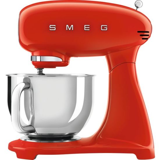 """Smeg 50's Retro SMF03RDUK Stand Mixer with 4.8 Litre Bowl - Red AO Food Mixer Smeg 50's Retro SMF03RDUK Stand Mixer with 4.8 Litre Bowl - Red Shop The Very Best Small Appliance Deals Online at <a href=""""http://Appliance-Deals.com"""">Appliance-Deals.com</a> <a href=""""https://www.awin1.com/cread.php?awinmid=19526&awinaffid=792795&ued=https://ao.com""""><img class="""" wp-image-9780000159235 aligncenter"""" src=""""https://appliance-deals.com/wp-content/uploads/2021/02/ao-new.jpg"""" alt="""" Small Appliance Deals"""" width=""""112"""" height=""""112"""" /></a>"""