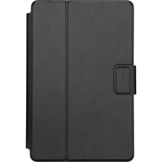 "Targus Tablet Case - Black Appliance Deals Targus Tablet Case - Black Shop & Save Today With The Best Appliance Deals Online at <a href=""http://Appliance-Deals.com"">Appliance-Deals.com</a>"
