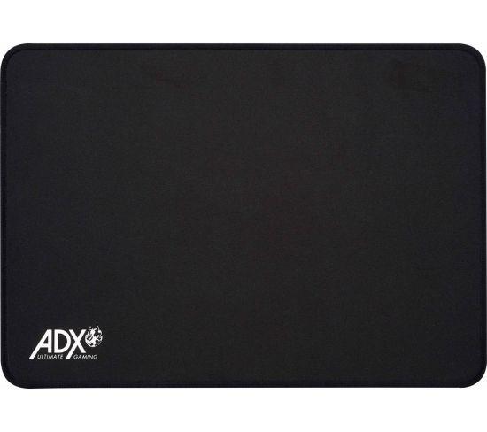 "ADX Lava Mouse Mat - Black, Medium, Black Appliance Deals ADX Lava Mouse Mat - Black, Medium, Black Shop & Save Today With The Best Appliance Deals Online at <a href=""http://Appliance-Deals.com"">Appliance-Deals.com</a>"