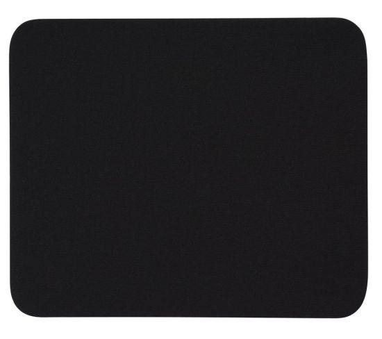 "ESSENTIALS PMMAT11 Mouse Mat - Black, Black Appliance Deals ESSENTIALS PMMAT11 Mouse Mat - Black, Black Shop & Save Today With The Best Appliance Deals Online at <a href=""http://Appliance-Deals.com"">Appliance-Deals.com</a>"