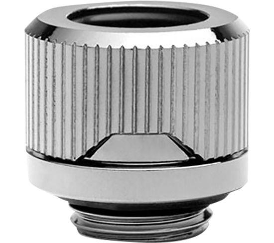 """EK COOLING EK-Torque HTC 12 mm Compression Fitting - G1/4"""", Black Nickel, Black Appliance Deals EK COOLING EK-Torque HTC 12 mm Compression Fitting - G1/4"""", Black Nickel, Black Shop & Save Today With The Best Appliance Deals Online at <a href=""""http://Appliance-Deals.com"""">Appliance-Deals.com</a>"""