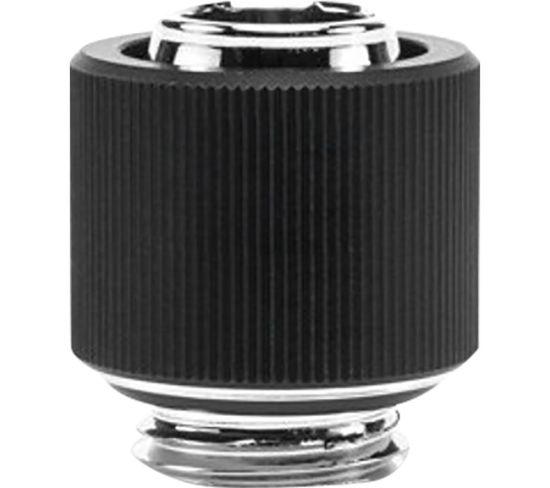 "EK COOLING EK-STC Classic Fitting - 10/13 mm, Black, Black Appliance Deals EK COOLING EK-STC Classic Fitting - 10/13 mm, Black, Black Shop & Save Today With The Best Appliance Deals Online at <a href=""http://Appliance-Deals.com"">Appliance-Deals.com</a>"