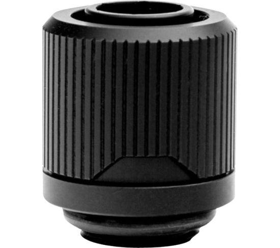 """EK COOLING EK-Torque STC Fitting - 10/13 mm, Black, Black Appliance Deals EK COOLING EK-Torque STC Fitting - 10/13 mm, Black, Black Shop & Save Today With The Best Appliance Deals Online at <a href=""""http://Appliance-Deals.com"""">Appliance-Deals.com</a>"""