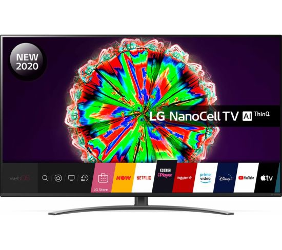 """65"""" LG 65NANO816NA Smart 4K Ultra HD HDR LED TV with Google Assistant & Amazon Alexa Currys LG TV 65"""" LG 65NANO816NA Smart 4K Ultra HD HDR LED TV with Google Assistant & Amazon Alexa Shop The Very Best TV Deals Online with Fast Delivery and Amazing Offers at <a href=""""http://Appliance-Deals.com"""">Appliance-Deals.com</a> <a href=""""https://www.awin1.com/cread.php?awinmid=1599&awinaffid=792795&ued=https%3A%2F%2Fcurrys.co.uk""""><img class="""" wp-image-9780000159235 aligncenter"""" src=""""https://appliance-deals.com/wp-content/uploads/2021/03/curryspcworld_500x500_thumb.png"""" alt=""""Appliance Deals"""" width=""""112"""" height=""""112"""" /></a> <a href=""""https://www.awin1.com/cread.php?awinmid=19526&awinaffid=792795&ued=https%3A%2F%2Fao.com""""><img class="""" wp-image-9780000159235 aligncenter"""" src=""""https://appliance-deals.com/wp-content/uploads/2021/02/ao-new.jpg"""" alt=""""Appliance Deals"""" width=""""112"""" height=""""112"""" /></a>"""