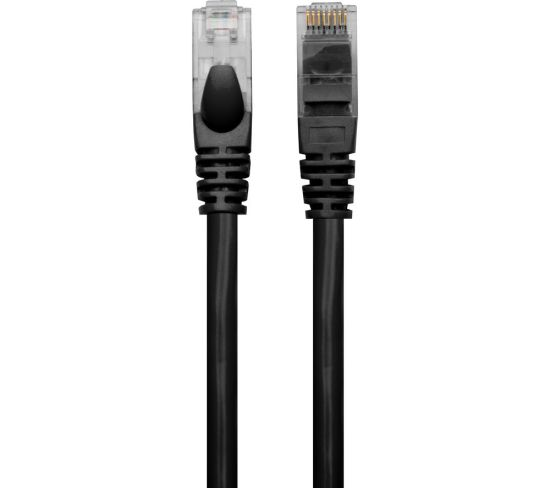 """ESL Gaming CAT6 Ethernet Cable - 1 m Appliance Deals ESL Gaming CAT6 Ethernet Cable - 1 m Shop & Save Today With The Best Appliance Deals Online at <a href=""""http://Appliance-Deals.com"""">Appliance-Deals.com</a>"""