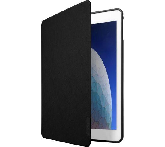 "LAUT Prestige Folio 10.5"" iPad Pro Case - Black, Black Appliance Deals LAUT Prestige Folio 10.5"" iPad Pro Case - Black, Black Shop & Save Today With The Best Appliance Deals Online at <a href=""http://Appliance-Deals.com"">Appliance-Deals.com</a>"