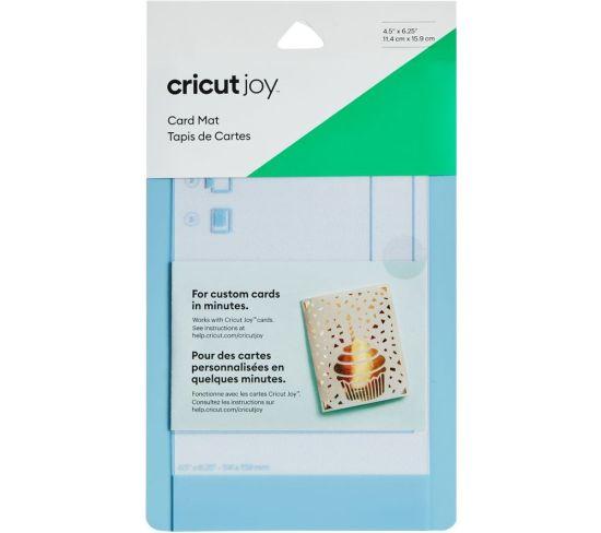 """CRICUT Joy Card Mat Appliance Deals CRICUT Joy Card Mat Shop & Save Today With The Best Appliance Deals Online at <a href=""""http://Appliance-Deals.com"""">Appliance-Deals.com</a>"""