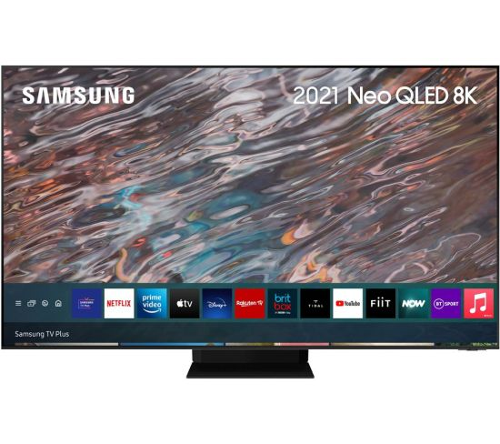 """65"""" SAMSUNG QE65QN800ATXXU Smart 8K HDR Neo QLED TV with Bixby, Alexa & Google Assistant Currys Samsung TV 65"""" SAMSUNG QE65QN800ATXXU Smart 8K HDR Neo QLED TV with Bixby, Alexa & Google Assistant Shop The Very Best TV Deals Online with Fast Delivery and Amazing Offers at <a href=""""http://Appliance-Deals.com"""">Appliance-Deals.com</a> <a href=""""https://www.awin1.com/cread.php?awinmid=1599&awinaffid=792795&ued=https%3A%2F%2Fcurrys.co.uk""""><img class="""" wp-image-9780000159235 aligncenter"""" src=""""https://appliance-deals.com/wp-content/uploads/2021/03/curryspcworld_500x500_thumb.png"""" alt=""""Appliance Deals"""" width=""""112"""" height=""""112"""" /></a> <a href=""""https://www.awin1.com/cread.php?awinmid=19526&awinaffid=792795&ued=https%3A%2F%2Fao.com""""><img class="""" wp-image-9780000159235 aligncenter"""" src=""""https://appliance-deals.com/wp-content/uploads/2021/02/ao-new.jpg"""" alt=""""Appliance Deals"""" width=""""112"""" height=""""112"""" /></a>"""
