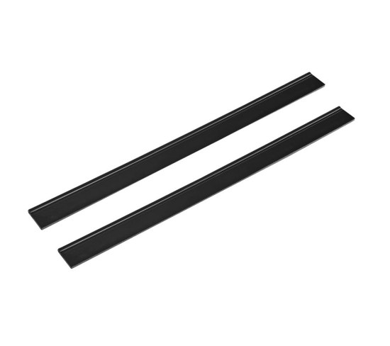 """KARCHER 2.633-104.0 Small 170 mm Replacement Blade Set Appliance Deals KARCHER 2.633-104.0 Small 170 mm Replacement Blade Set Shop & Save Today With The Best Appliance Deals Online at <a href=""""http://Appliance-Deals.com"""">Appliance-Deals.com</a>"""