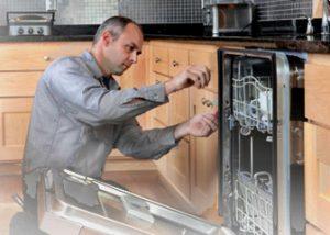 appliance repair refrigerator repair
