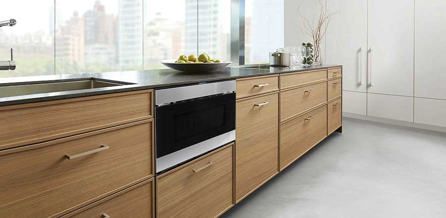 the 7 best microwave drawers to