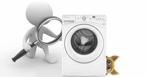 Whirlpool Duet Washer Repair Guide  ApplianceAssistant   ApplianceAssistant