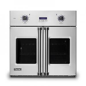 viking appliance repair houston