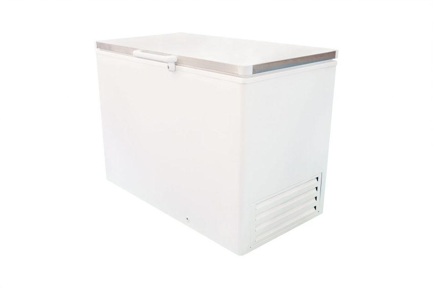 Freezer Repair / Service / Repairman