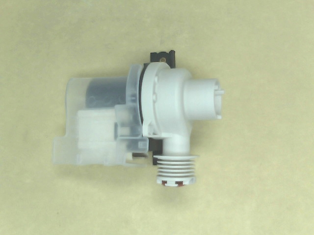 Clearance Price Sale Advertisement Pro Service Pro-137221600 Frigidaire Washer Water Pump Replacement.