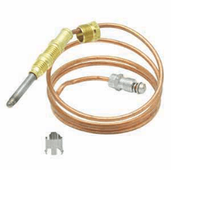 1980-036 thermocouple