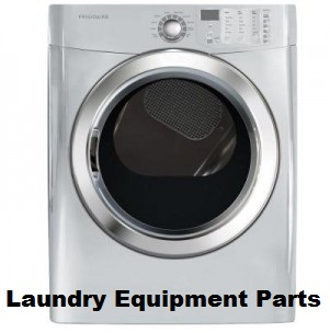 Appliance Parts Air Conditioning Appliances Appliance