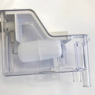 A39789-001 Ice Machine Reservoir