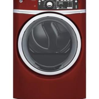 New Clothes Dryers