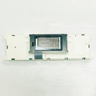 Genuine Whirlpool Replacement Part Number WPW10365417 Electronic Oven Control Board